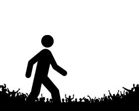 walk-featured